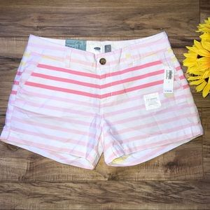 Old Navy women's shorts NWT 🌟